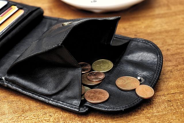 49% der freischaffenden Theatermacher*innen erhalten keinen Lohn