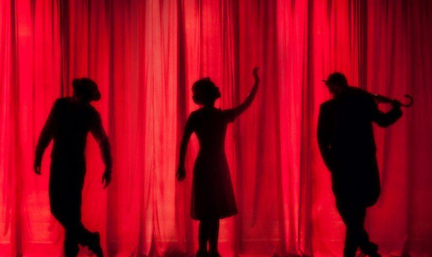 Einigung über Kurzarbeit an kommunalen Theatern und Orchestern