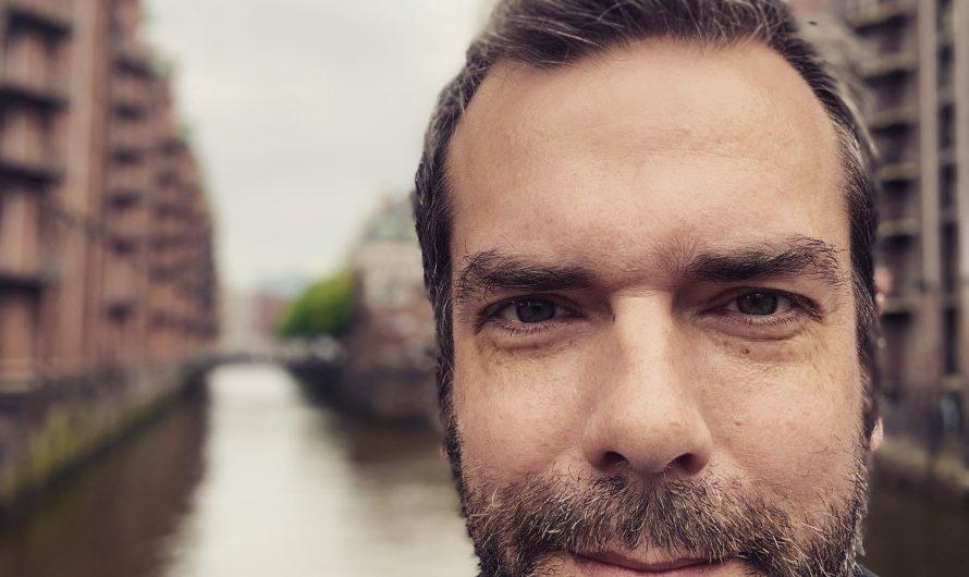 Nachhaltigkeit am Theater – Interview mit Stefan Lohmann