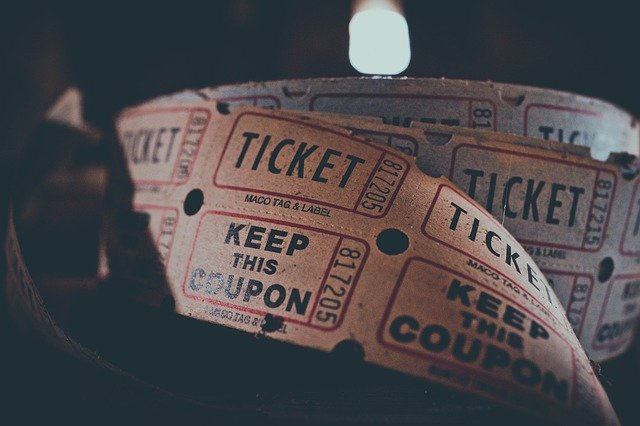 Ticket-Report: Welches Ticketing-System erfüllt die Corona-Anforderungen?