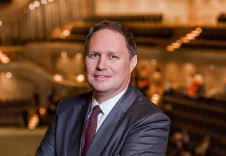 Hamburger Kultursenator zum Präsidenten des Deutschen Bühnenvereins gewählt
