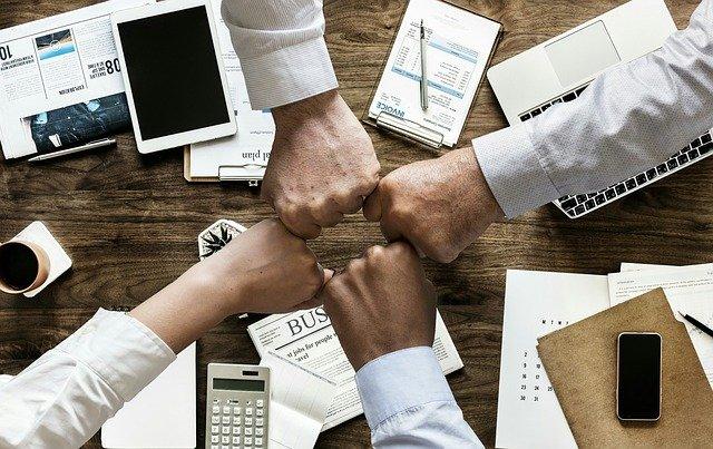 Theater-Controller:innen als moderne Business Partner – Das Rollenverständnis