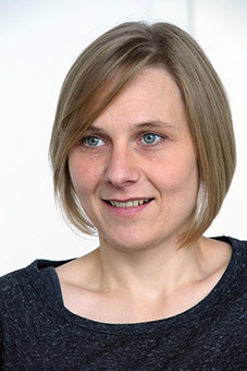 """Claudia Hoyer wird Leiterin der Sparte """"Junges Landestheater Schwaben"""""""