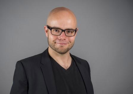 Malte C. Lachmann wird neuer Schauspieldirektor am Theater Lübeck