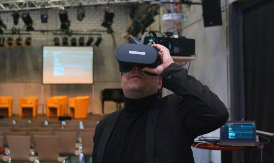 Theater gründen »Theaternetzwerk.digital«