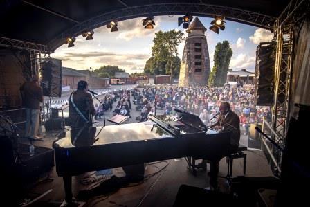 36. Schleswig-Holstein Musik Festival blickt auf eine erfolgreiche Saison zurück