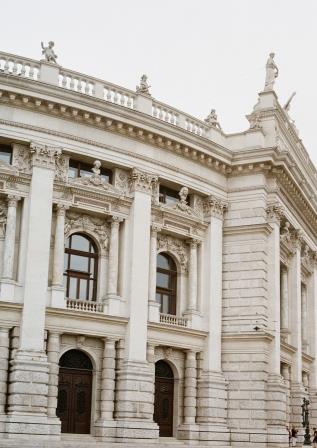 Österreichische Bundestheater setzen ab 22/23 auf JetTicket