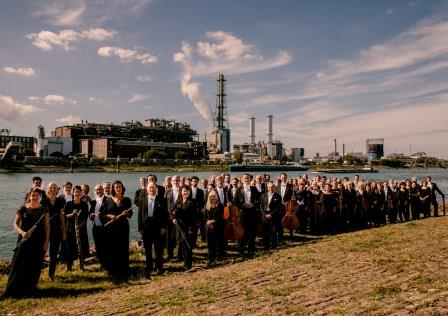 46% Abo-Steigerung bei der Deutschen Staatsphilharmonie Rheinland-Pfalz